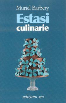 libri di cucina - estasi culinarie