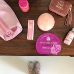 Pink Sunday      beauty relax mascherahellip
