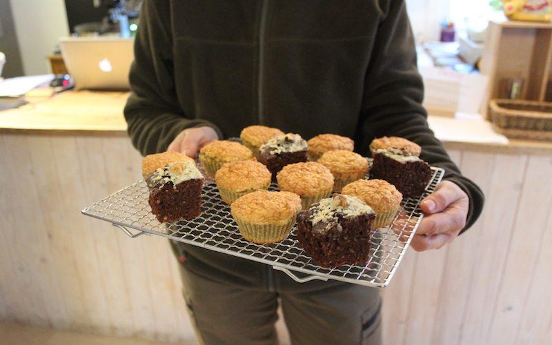 muffin al cocco svezia_ spadelliamo (2)