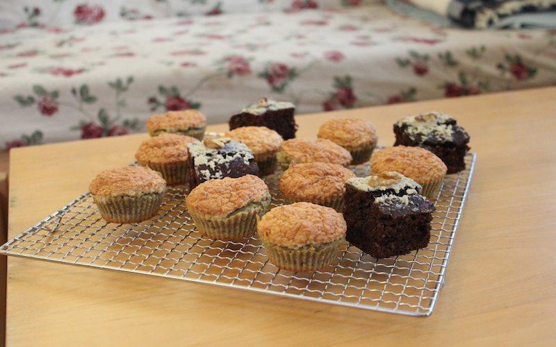 muffin al cocco svedesi_spadelliamo