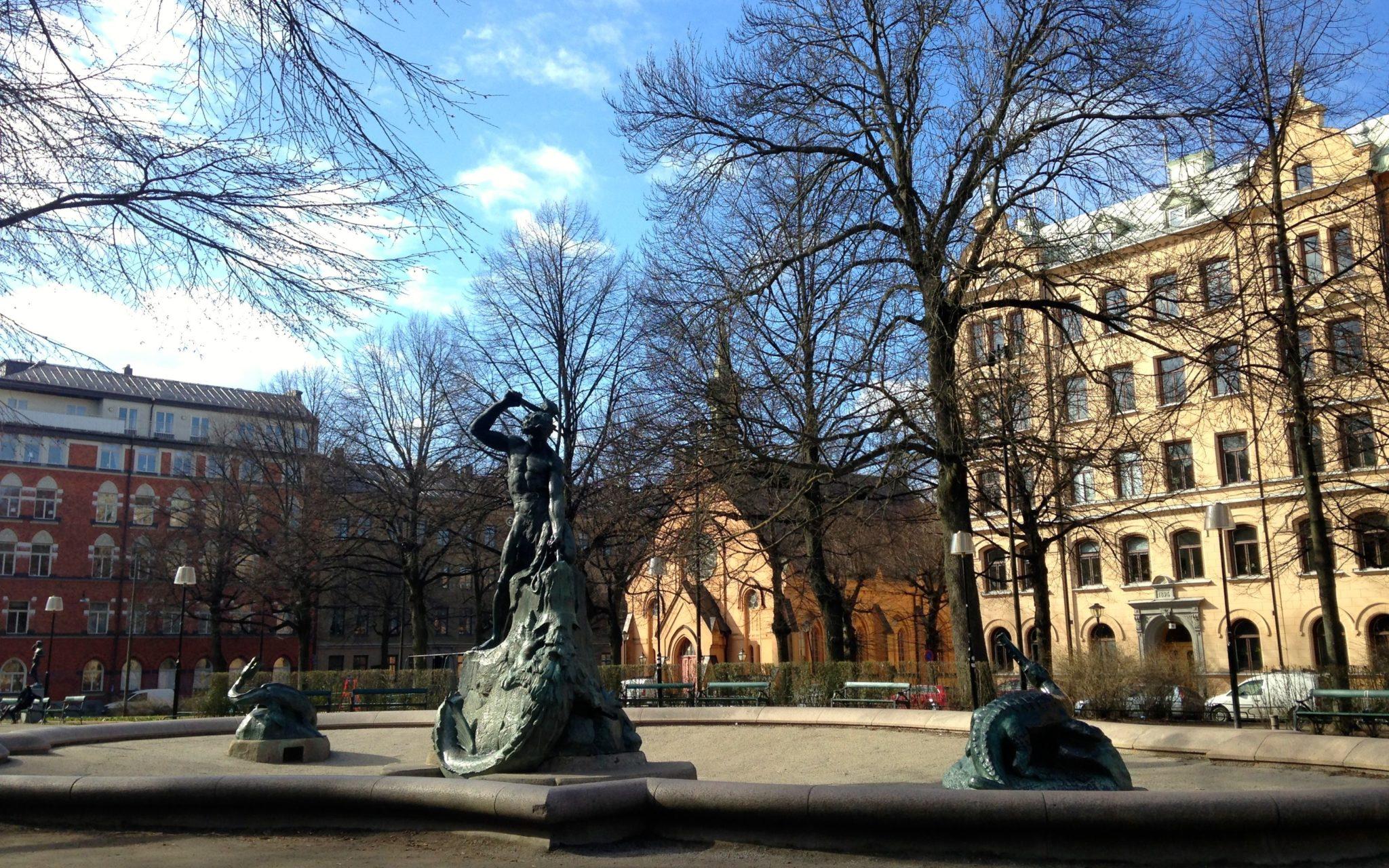Stoccolma quartiere goloso_spadelliamoMG_3041