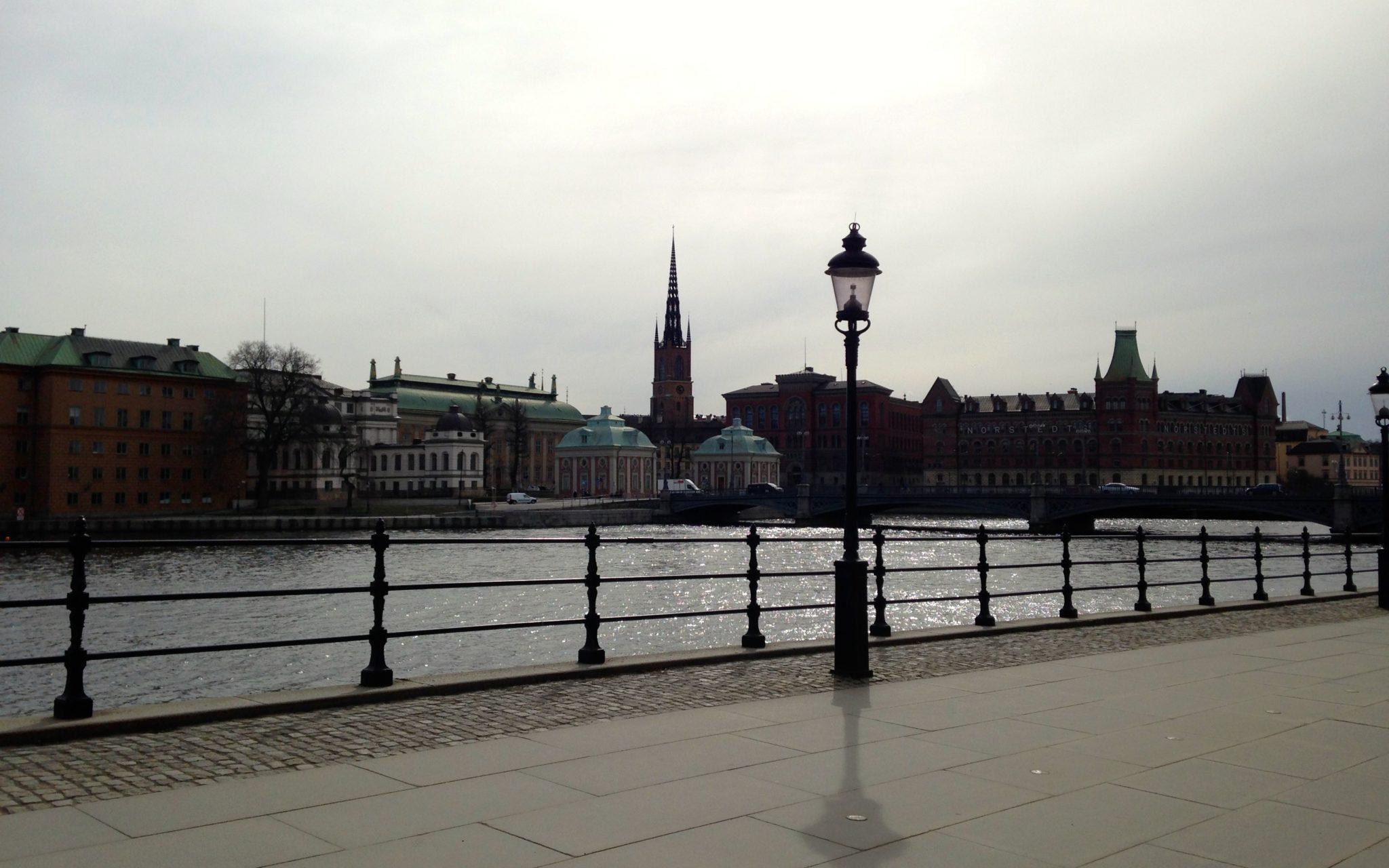 Stoccolma quartiere goloso_spadelliamoMG_3064