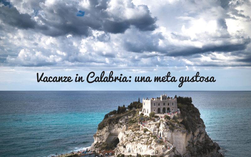 Vacanze in Calabria_Spadelliamo