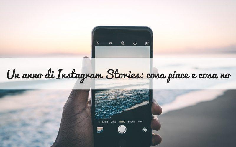 instagram stories_spadelliamo
