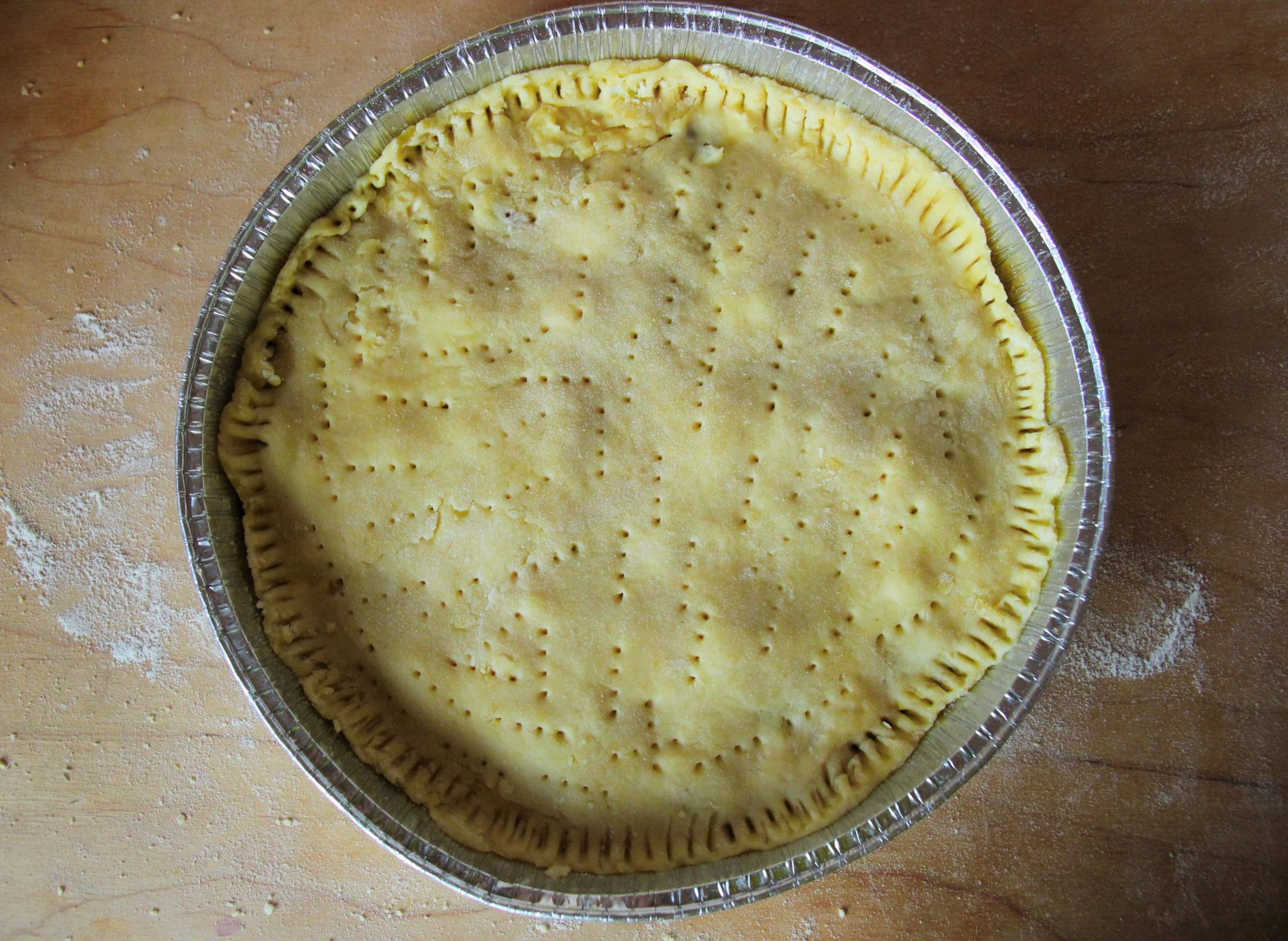 pizza rustica_spadelliamo