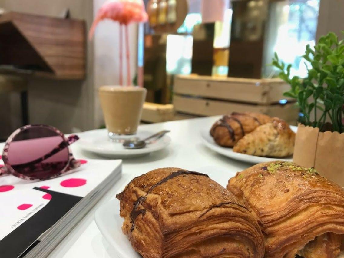 colazione a palermo_Cappello2_spadelliamo