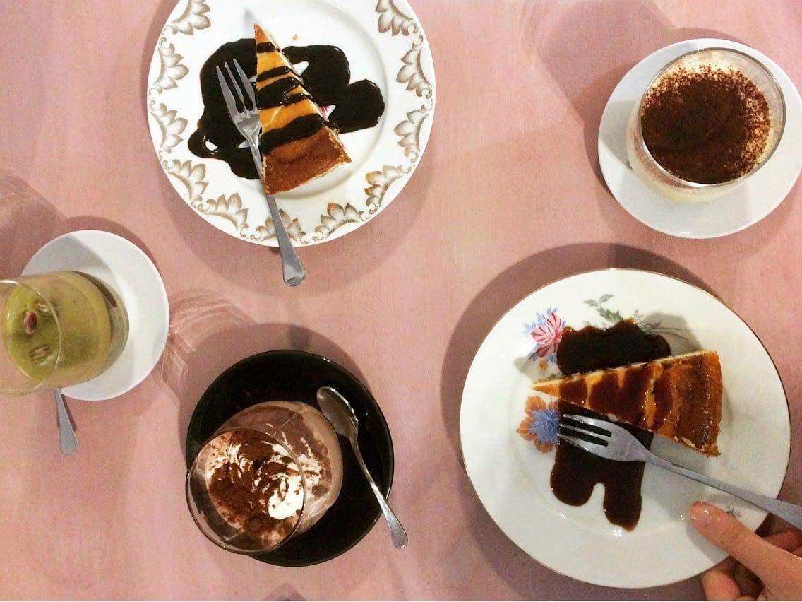 colazione a palermo_Nero Miciok_spadelliamo