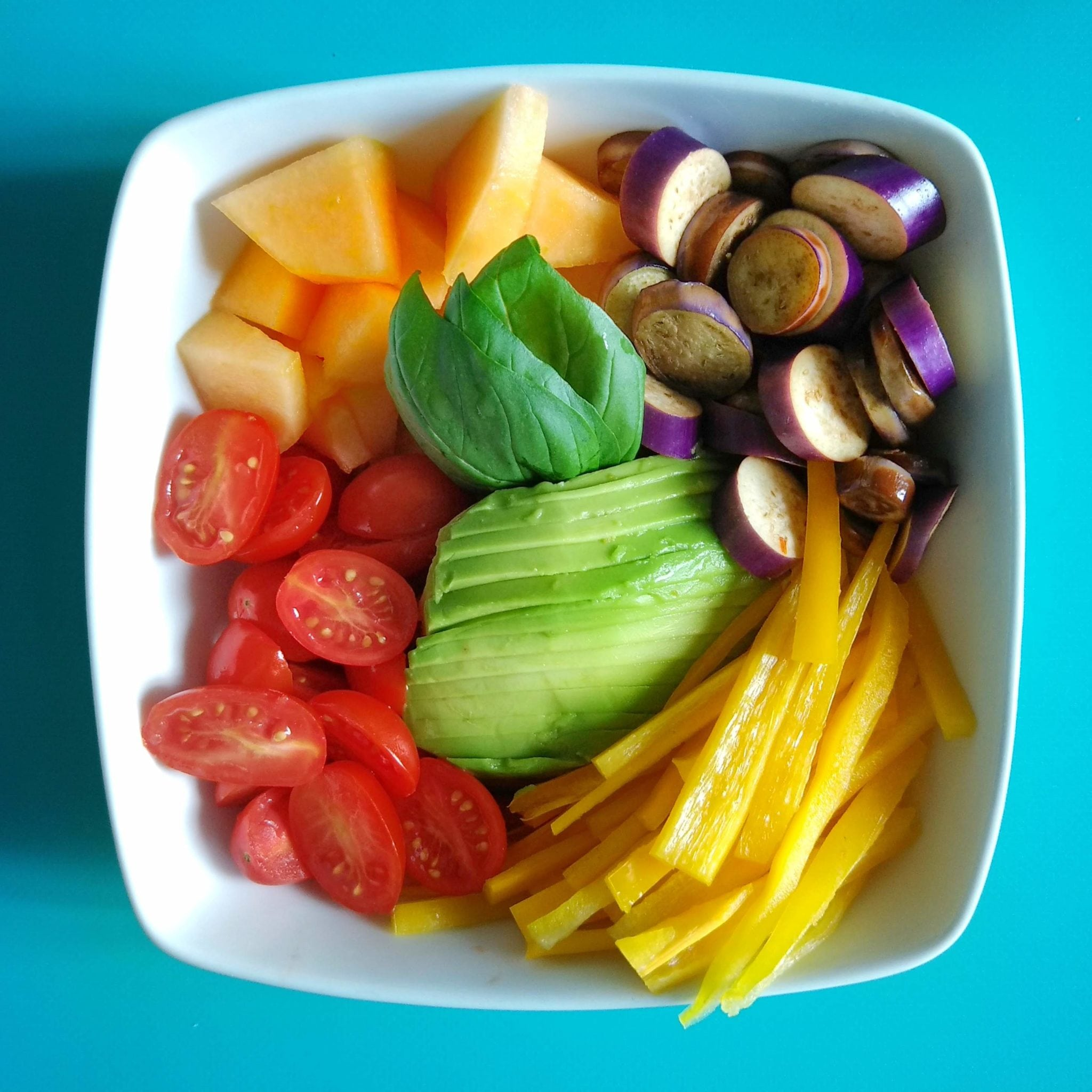 raibow-salad-widiba _spadelliamo 6