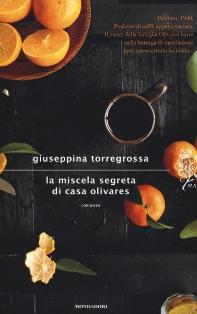 letture golose_spadelliamo (1)