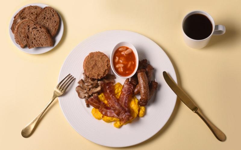 colazione gourmet_spadelliamo-4