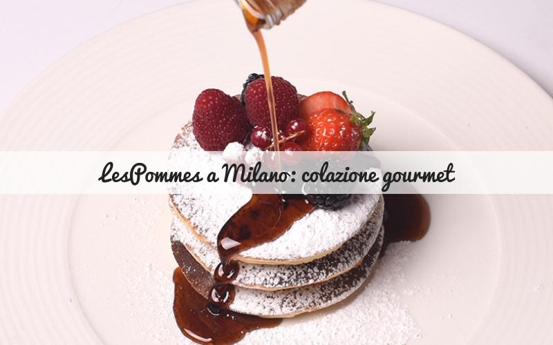 colazione gourmet_spadelliamo