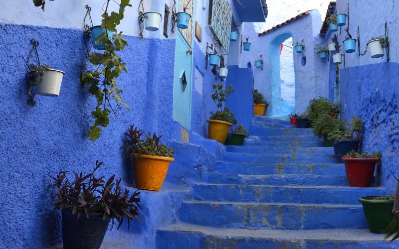 marocco_spadelliamo-2