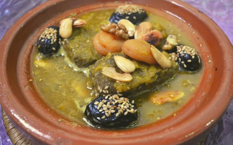 marocco_spadelliamo-5