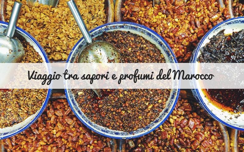 marocco_spadelliamo