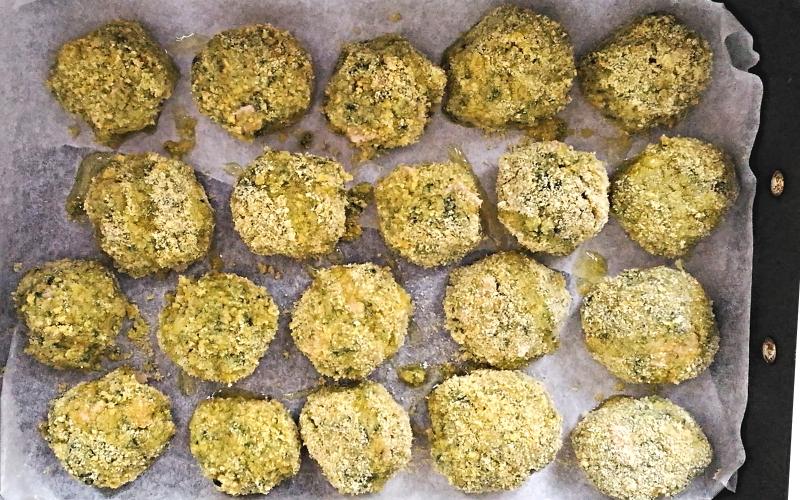 polpette gluten free_spadelliamo-4