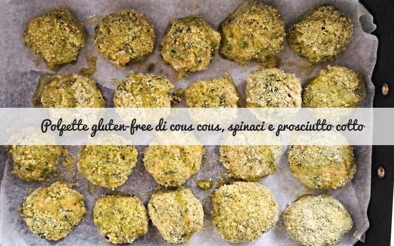 polpette gluten free_spadelliamo-8