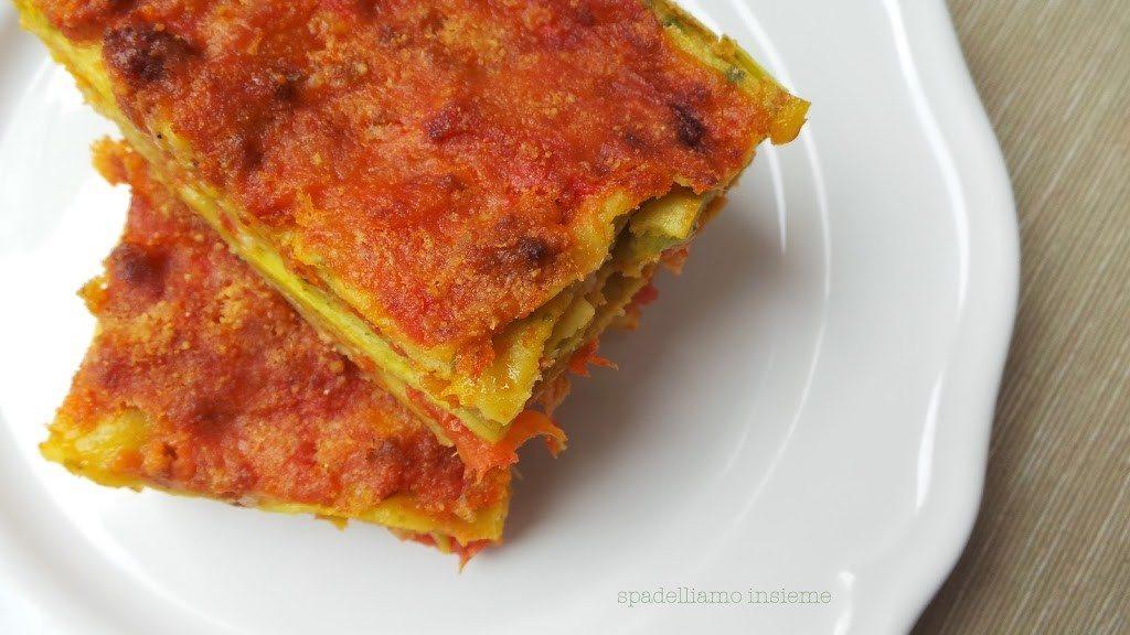 lasagne verdi emiliane_spadelliamo