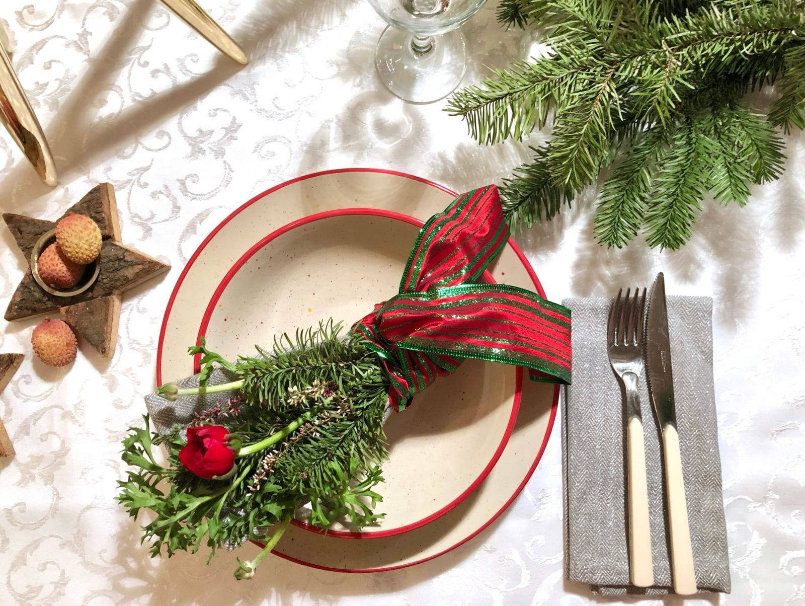 cadeau natalizio pino_spadelliamo 4