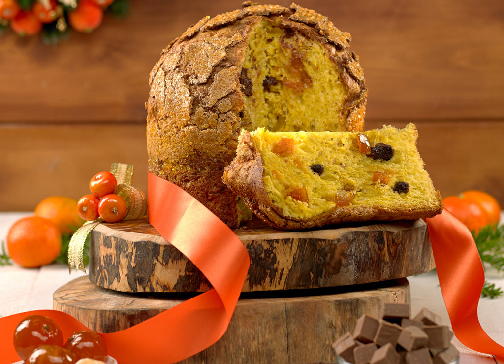 pasticceria-martesana-milano-panettone-gianduia-e-mandarino-1024x739