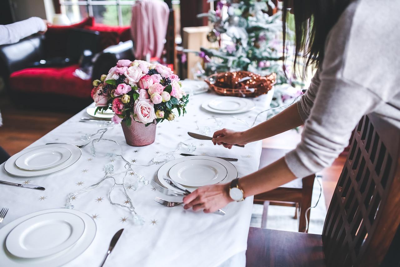 tavola di natale_tovaglia_spadelliamo