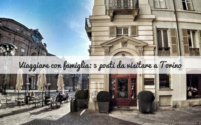posti da visitare a Torino_Spadelliamo