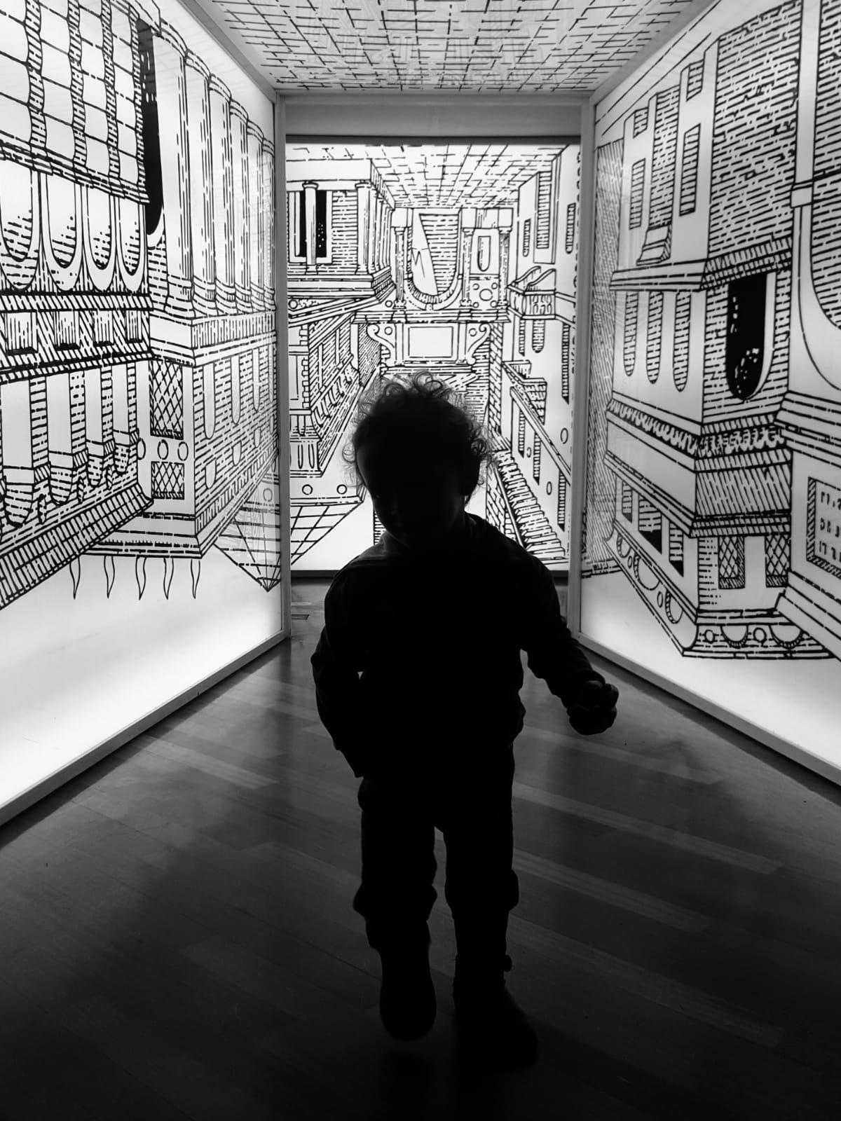 5 posti da visitare a Torino_museo egizio_Spadelliamo