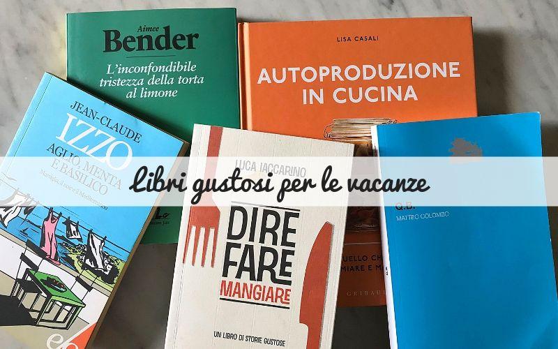 libri gustosi_spadelliamo