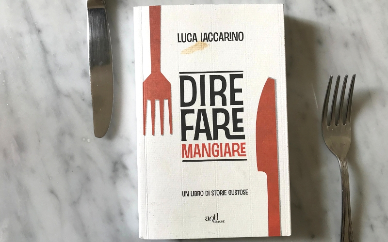 libri-gustosi_iaccarino_spadelliamo