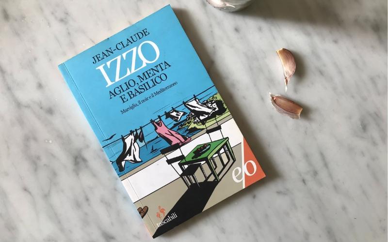 libri-gustosi_izzo_spadelliamo
