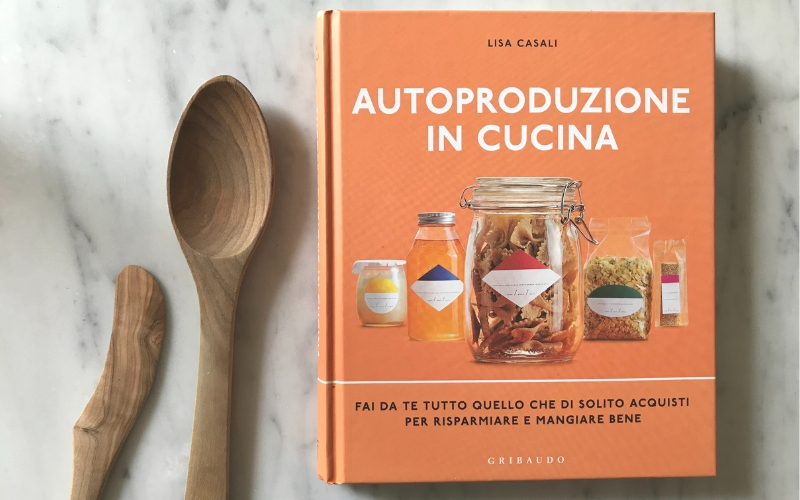 libri-gustosi_lisa-casali_spadelliamo