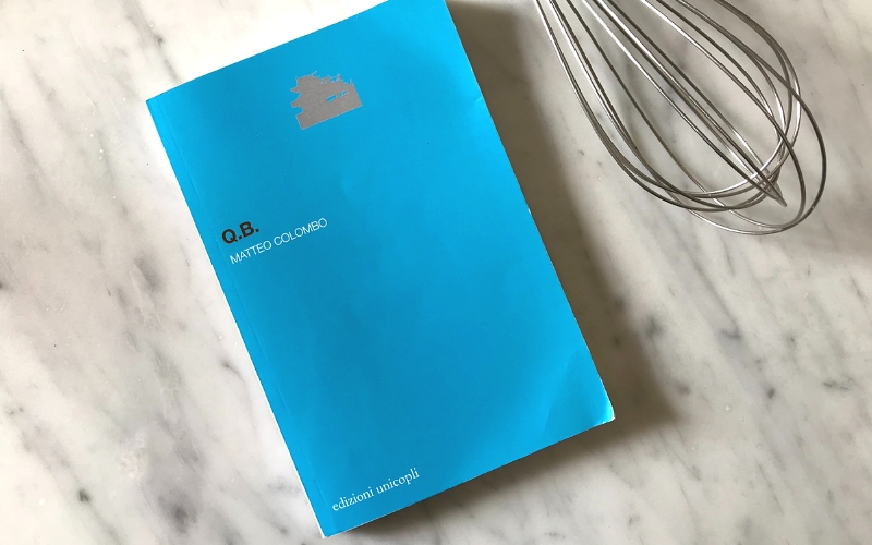 libri-gustosi_matteo-colombo_spadelliamo