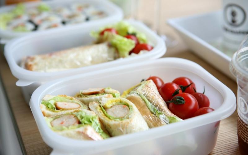 lunch-box_pranzo-dasporto_spadelliamo-2