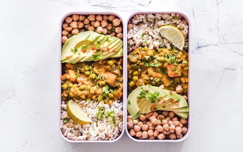 lunch-box_pranzo-dasporto_spadelliamo