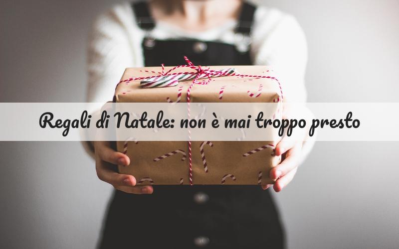 regali di natale_spadelliamo-2