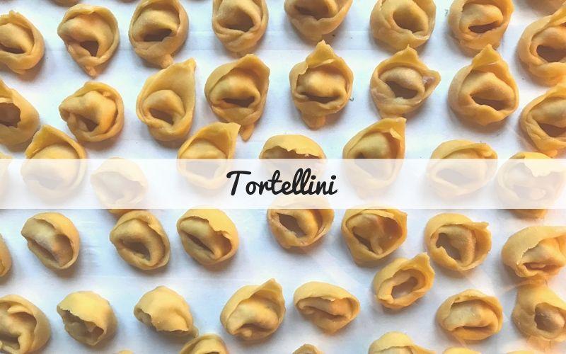 Tortellini_Spadelliamo-1