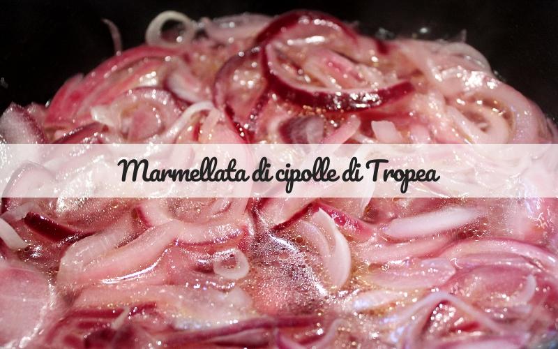 marmellata di cipolle rosse di tropea_spadelliamo-2