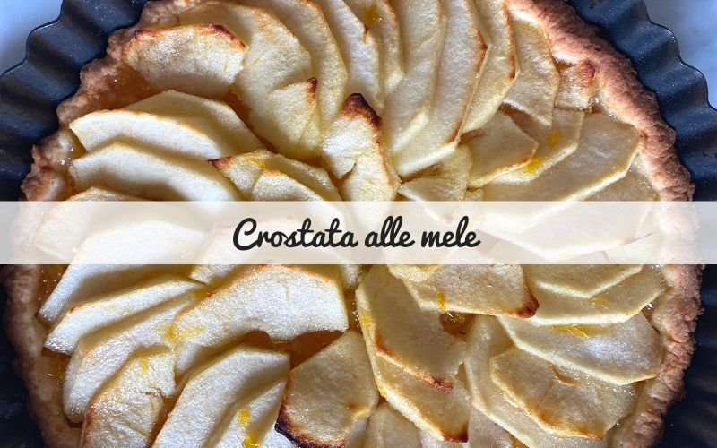 crostata alle mele_Spadelliamo (1)