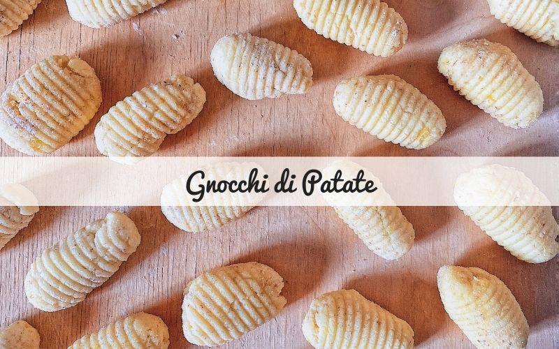 gnocchi di patate_spadelliamo