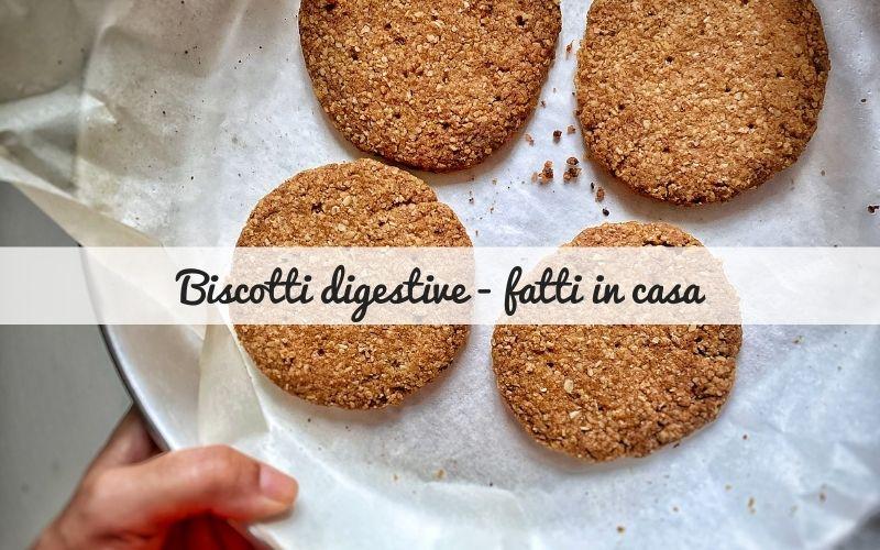 biscotti digestive_spadelliamo