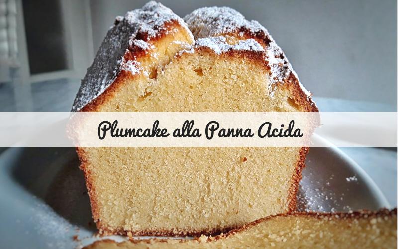 plumcake alla panna acida_spadelliamo (1)