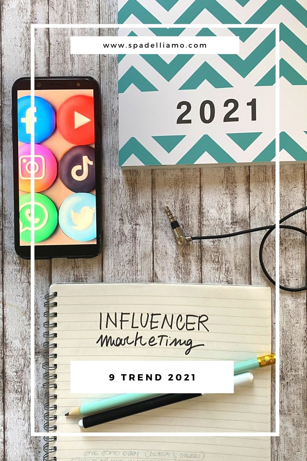 trend influencer marketing 2021_spadelliamo_digital snack